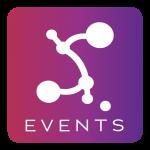 1_events-appicon