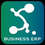 ERP Software Smart App