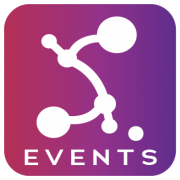 smartapps_events-app-icon_events-app-icon