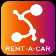 Rent a Car Software
