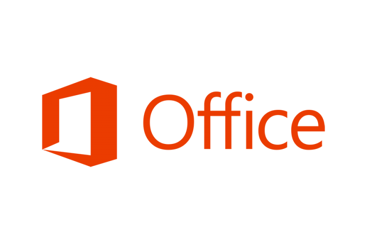 ERP-Integrations-Microsoft-Office