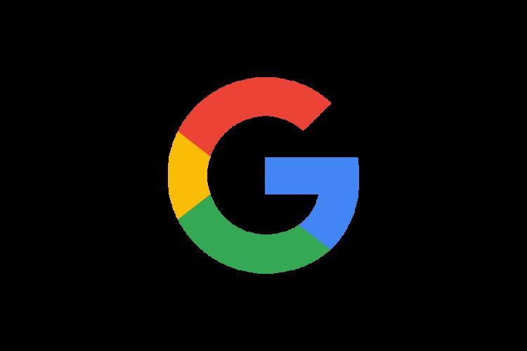 ERP-Integrations-google