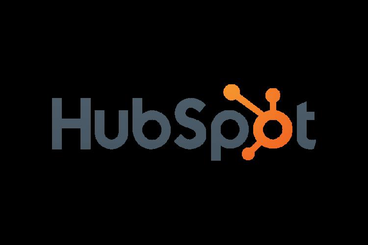 ERP-Integrations-hubspot