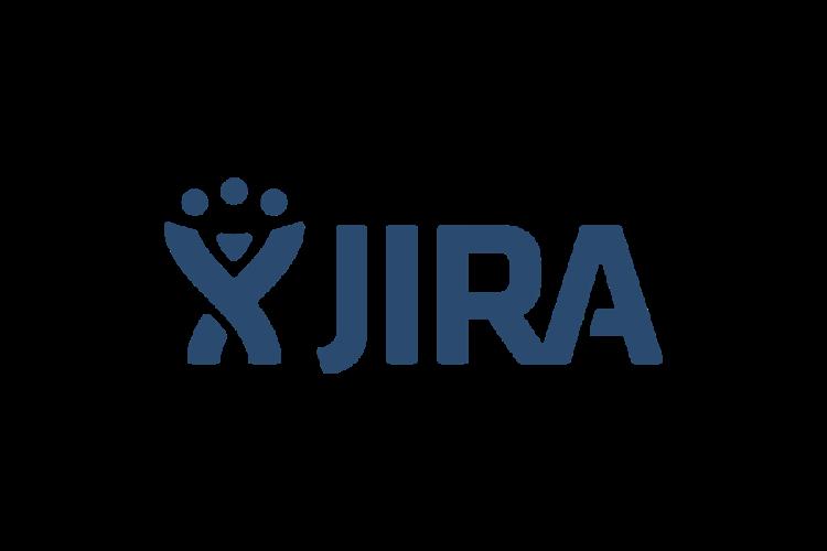 ERP-Integrations-jira