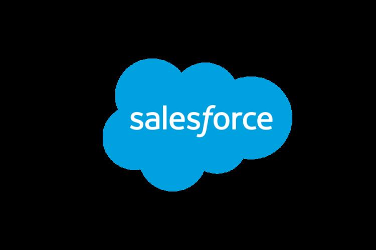 ERP-Integrations-salesforce