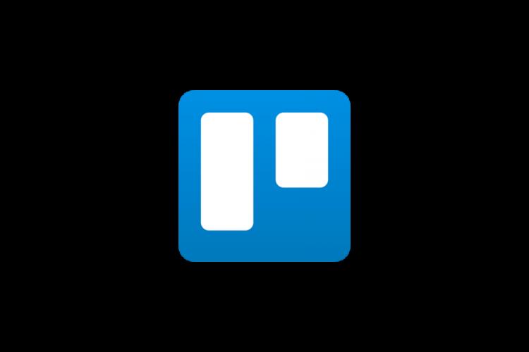 ERP-Integrations-trello