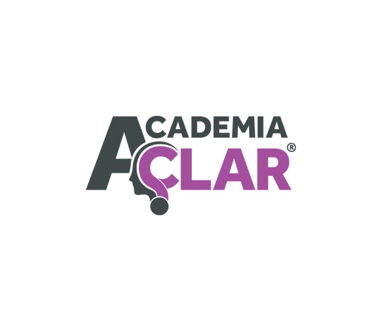 Academia CLAR MySmart.App