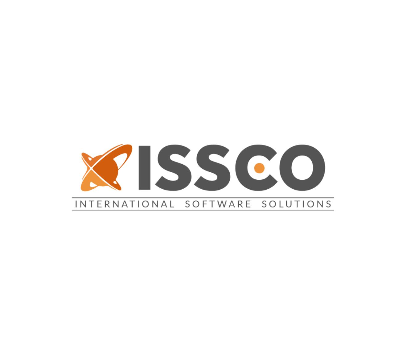 ISSCO MySmart.App