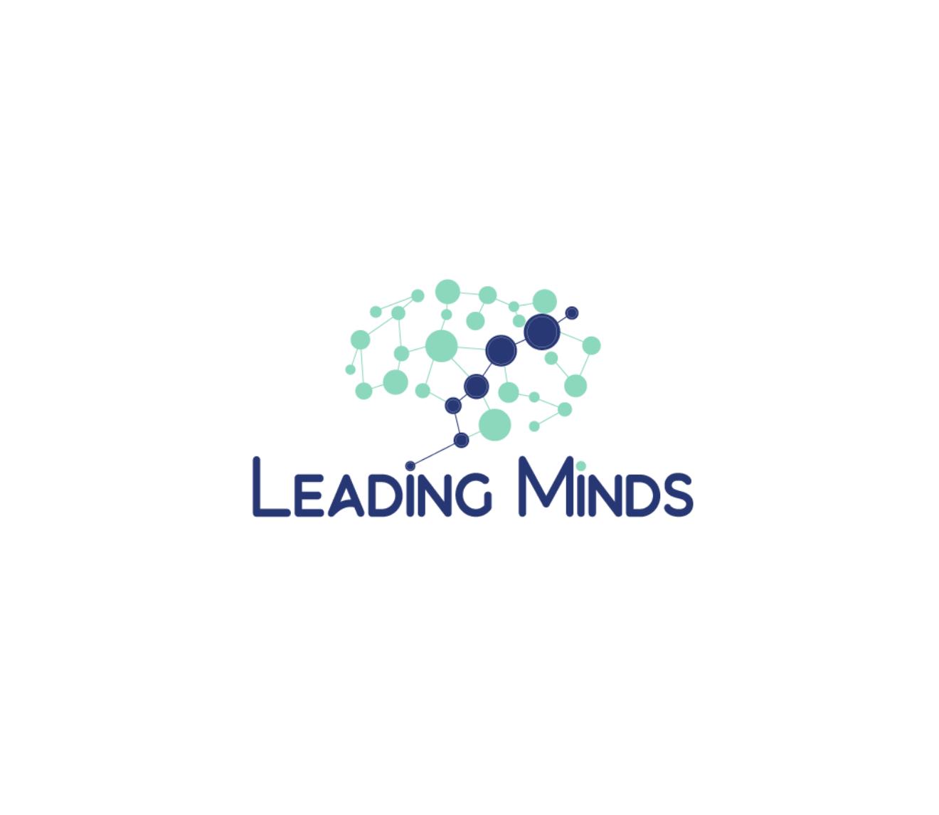Leading Minds MySmart.App