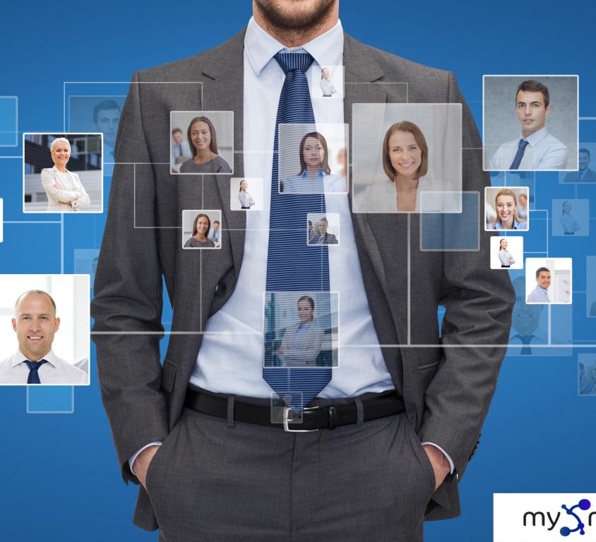 employee management software erp