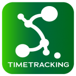 Time Tracking App - My Smart App